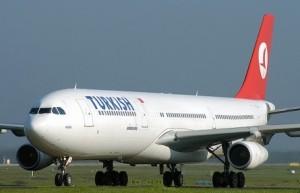 turkiiiiiish 300x193 Turkish Airlines ofrece televisión en sus vuelos
