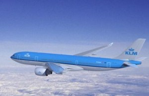 kllllllmmmm 300x194 KLM suma nuevos destino por Latinoamérica