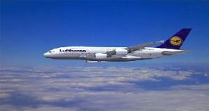 luuuuuuuu 300x160 Lufthansa tendrá vuelos desde España a Berlin