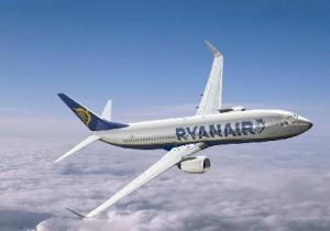 ryanaaaaaaaaaair 300x210 Lufthansa y Ryanair tendrán nuevas rutas de vuelo