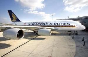 singaaaa 300x196 Singapore Airlines lanza ofertas de vuelos