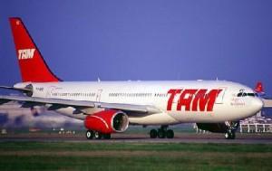 tamooo 300x189 TAM Airlines, ofertas durante noviembre