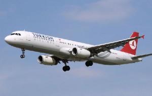 turkishhhh 300x191 Turkish Airlines volará a Argentina en el 2012