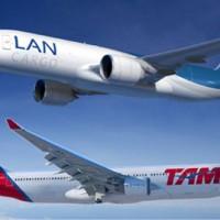 fusion2 200 200 Fusión LAN TAM es aprobada por regulador brasileño