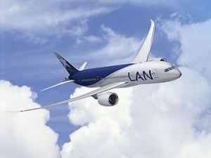 lan 300x225 LAN Argentina no podrá funcionar desde el Aeroparque