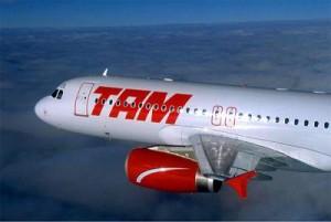 tammmm 300x201 TAM Airlines tiene nueva vicepresidenta y se reestructura