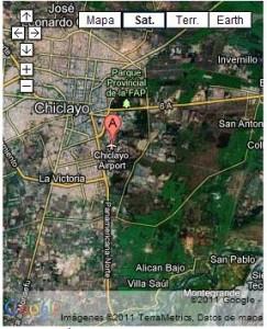 chiclayo 243x300 Aeropuerto de Chiclayo