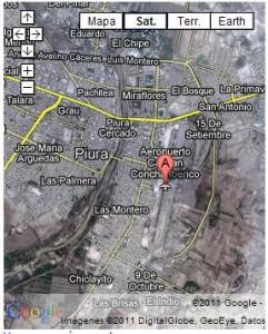 piura 241x300 Aeropuerto de Piura
