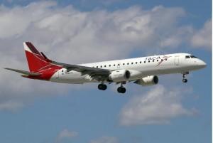 tacaaaaaaa 300x201 Taca Airlines tendrá más vuelos entre Perú y Bolivia