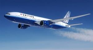 6a011168586588970c014e882258bb970d 800wi 300x161 United Airlines tienes planes de volar diario entre Nueva York y Estambul