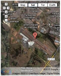 campina 243x300 Aeropuerto de Viracopos/Campinas