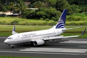 copa aiiiiiiiiiiii1 300x200 Copa Airlines aumenta vuelos hacia Panamá y Colombia