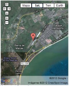 mACAE 241x300 Aeropuerto de Macaé