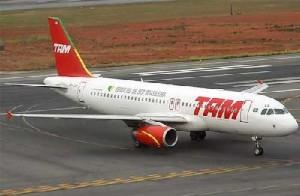 taaaaam 300x196 Tam Airlines suma el servicio de Web Check in