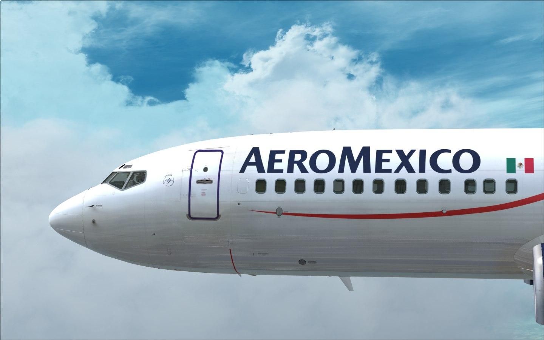 Nuevos vuelos desde Tabasco a Panamá y Cancún