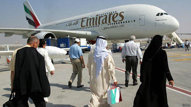 150818004510_sp_emirates_a380_plane_624x351_getty