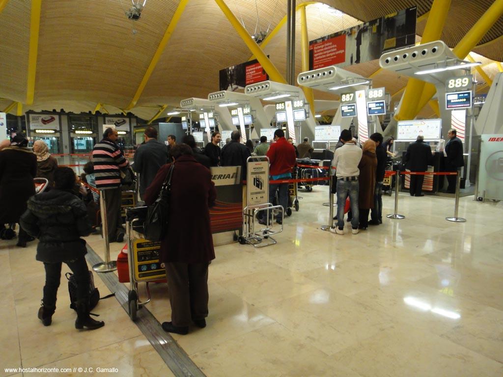 aeropuerto barajas sin controladores_0