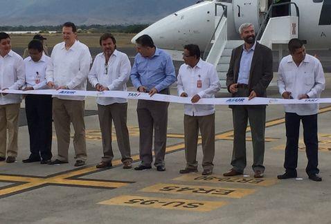 Transportes-Aereos-Regionales-Oaxaca-Huatulco_MILIMA20151112_0431_8