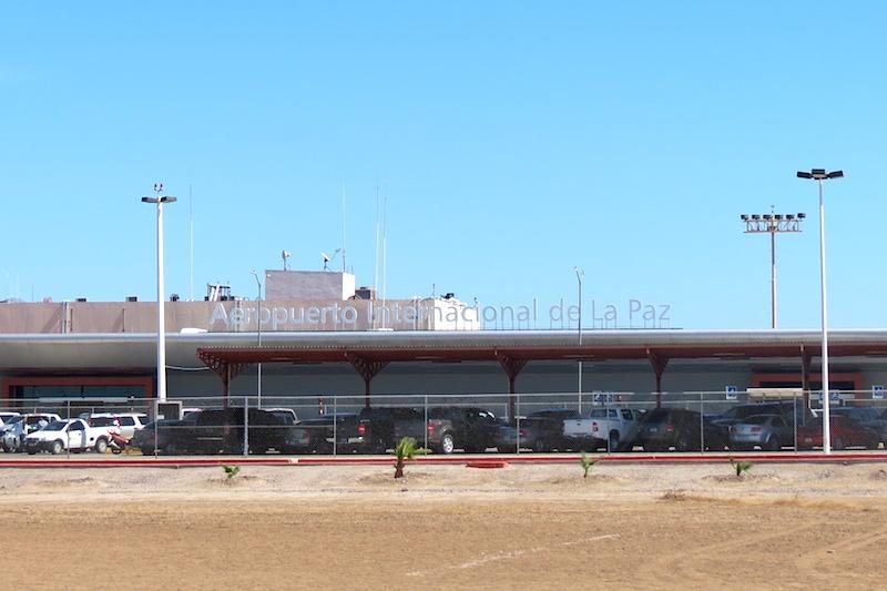 aeropuerto-de-la-paz-bcs
