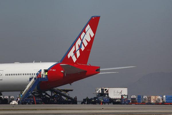tam-latam-vuelos-asuncion_1420